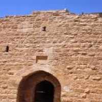 قصر شبيب الاثري