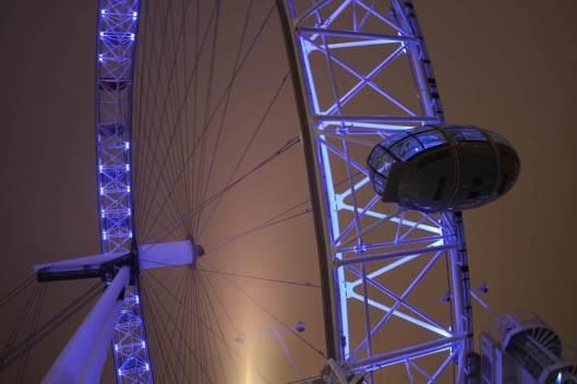 london-741099_1280