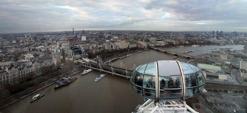 london-eye-335214_1280