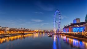 london-eye-945497_1280