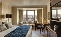 InterContinental hotel London 1