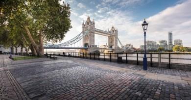 England's Historic Cities announces landmark conference