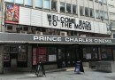 London cinemas: will your local be opening its doors after lockdown?