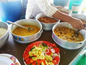 Sundarban Tour 2 Night