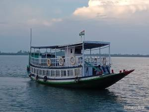 Sundarban Tour 2 Night