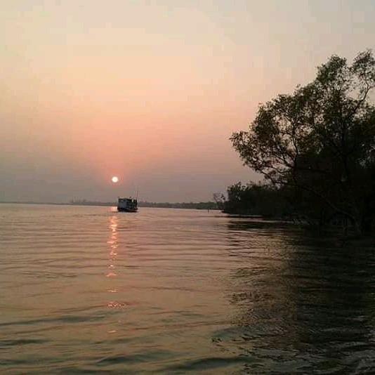 Sundarban Tour package 3 Night 4 Days