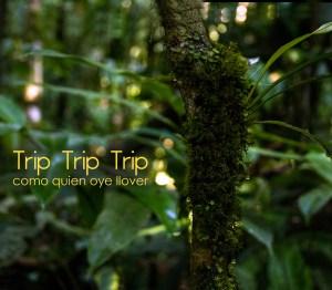 12-CD_TRIP3caratula