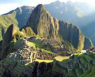 Tour Machu Picchu, enrich your life