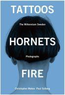 tattoos hornets fire, trip wellness, travel books