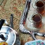 Women's ways – The best village food and handicrafts in Jordan