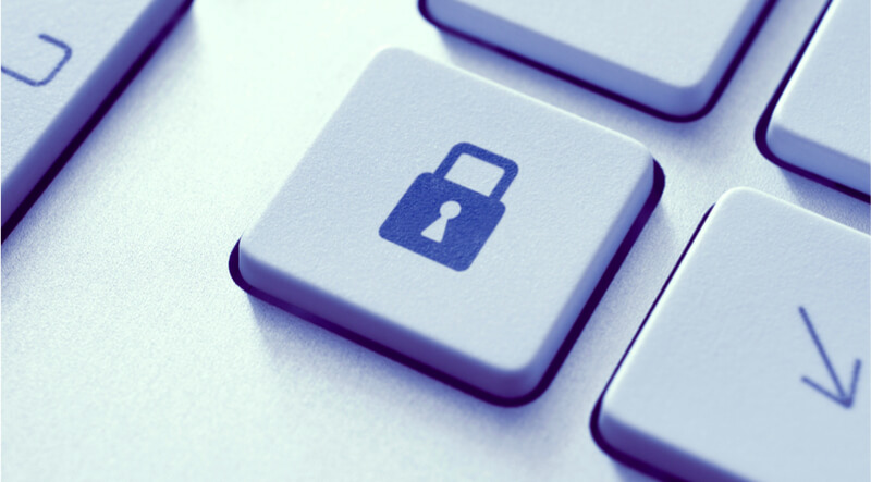 Are We Taking Our Online Privacy Seriously Enough?