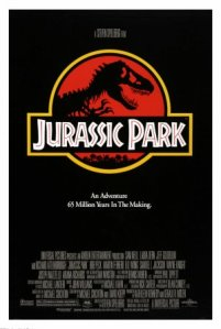 Welcome to the Park: 10 Things You Didn't Know about Jurassic Park (A Jurassic World Feature)