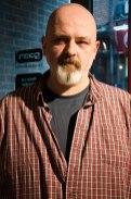Ian-Culbard-Gosh-Soho-London-28th-May-2015-col-pic#1