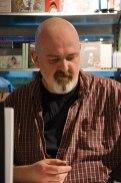 Ian-Culbard-Gosh-Soho-pic#1-28th-May-2015-col#1
