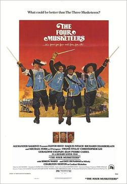 Four_Musketeers_1975