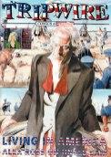 TRIPWIRE-Volume-2#2-Nov-1997-cover-scan