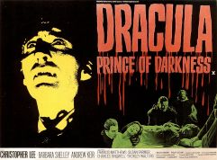 dracula_prince_of_darkness_xlg