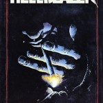 Hellblazer-All-His-Engines-cover-scan