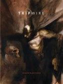 cover_tripwire10