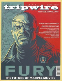tripwire-annual-2009-cover-scan-small