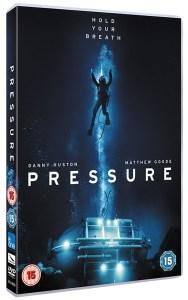 PRESSURE_DVD_3D-small