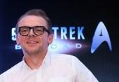 Simon Pegg (Scotty)