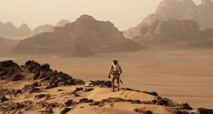 martian-gallery2-gallery-image_0-small