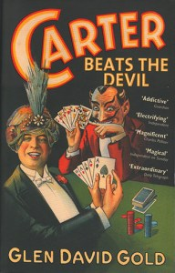 carter-beats-the-devil-cover-scan