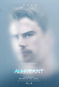 Allegiant---Four-Character-Poster---UK-Final-small