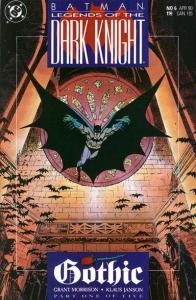Batman_Legends_of_the_Dark_Knight_Vol_1_6