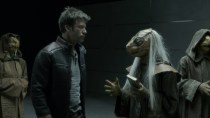 MOD-JoeFlanigan-Turtles-small