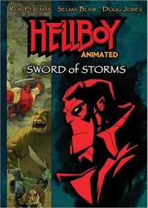 Hellboy_Sword_Of_Storms_cover