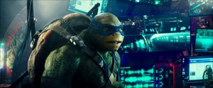 Teenage Mutant Ninja Turtles: Out of the Shadows Trailer Unveiled