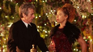 The_Husbands_of_River_Song-small