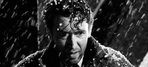 It's A Wonderful Life: The Dark Cut