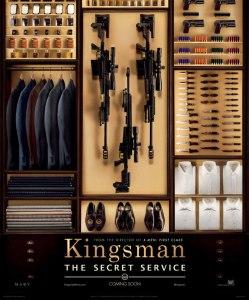 kingsman-poster-small