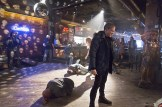 """DC's Legends of Tomorrow -- """"Pilot, Part 1"""" Pictured: Wentworth Miller as Leonard Snart/Captain Cold -- Photo: Jeff Weddell/The CW © 2015 The CW Network, LLC. All Rights Reserved."""