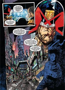 Judge-Dredd---Dead-Zone-44-small