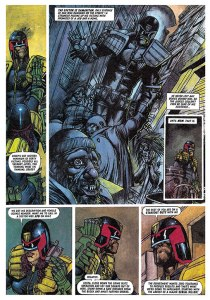 judge_dredd_the_complete_case_files_26-314-small