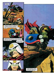 judge_dredd_the_complete_case_files_26-41-small