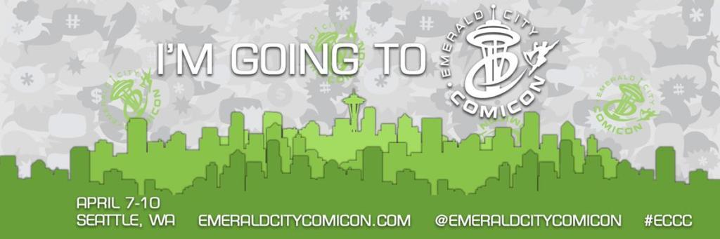 ECCC-Digital-Social-Passes-Cover-Twitter.115806