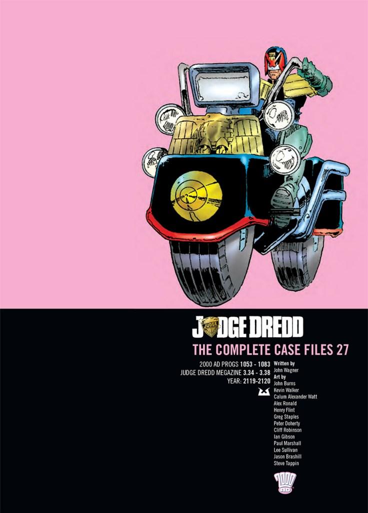 Judge-Dredd-Case-Files-27-1