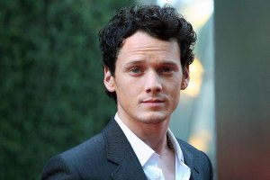 Tribute to Star Trek's Anton Yelchin