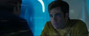 Star Trek Beyond Gets A New TV Spot