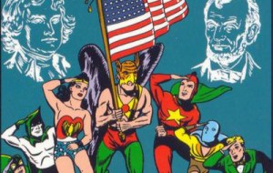 10 Best Patriotic Covers For Independence Day