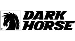 Dark Horse Announces Rose City Comic Con Programming Schedule