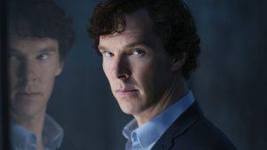 Previewing Tonight's Sherlock Season Finale