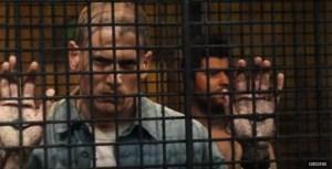 A New Promo Is Here From Prison Break Season 5