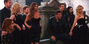 EW Has Got Buffy The Vampire Slayer's 20th Anniversary Covered