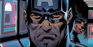 Teaser Trailer For Marvel's Secret Empire